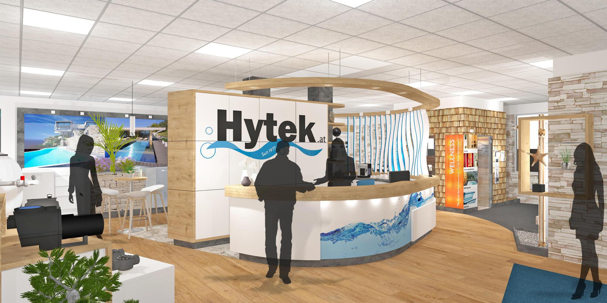 Cre-Plan-Design-Architektur-Innenarchitektur-Design-Projekt-Referenz-Hytek-05