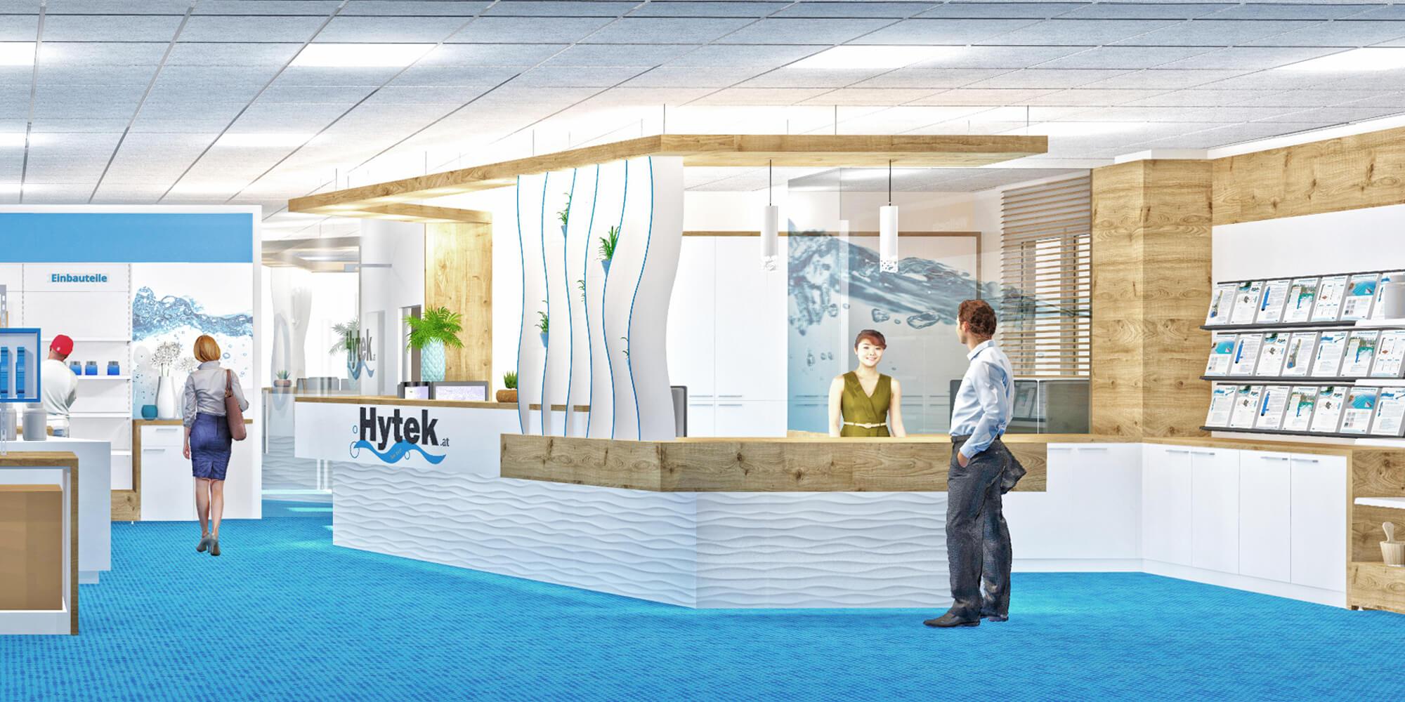 Cre-Plan-Design-Architektur-Innenarchitektur-Design-Projekt-Referenz-Hytek-08