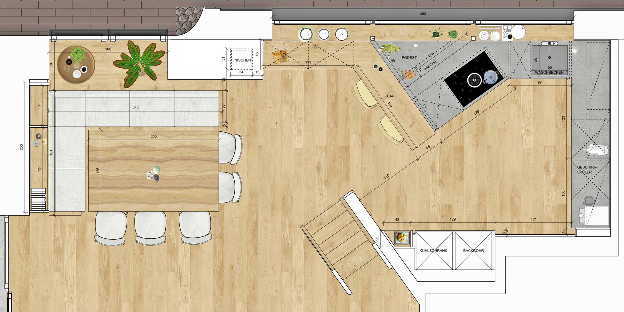 Cre-Plan-Design-Architektur-Innenarchitektur-Design-Projekt-Referenz-Innenarchitektur-Möbeldesign-Küche-01