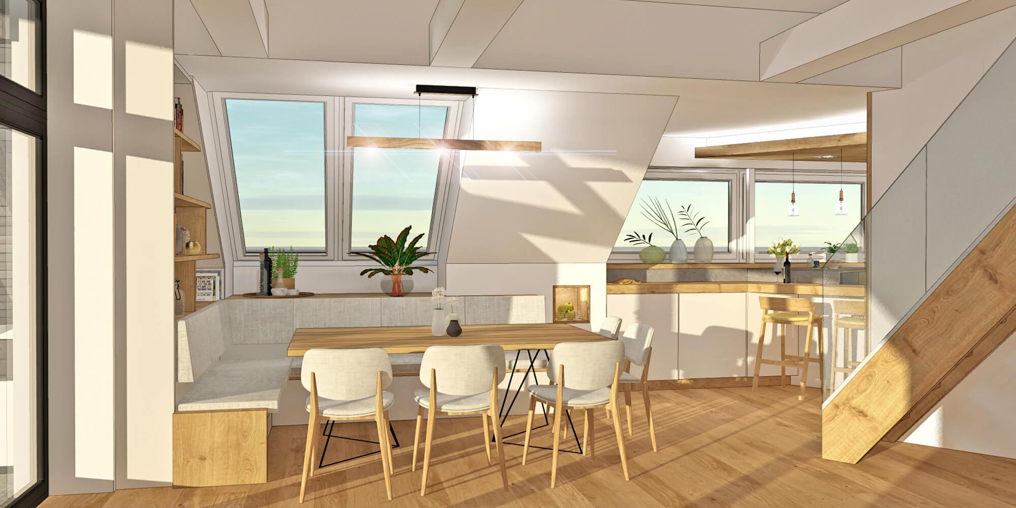 Cre-Plan-Design-Architektur-Innenarchitektur-Design-Projekt-Referenz-Innenarchitektur-Möbeldesign-Küche-02