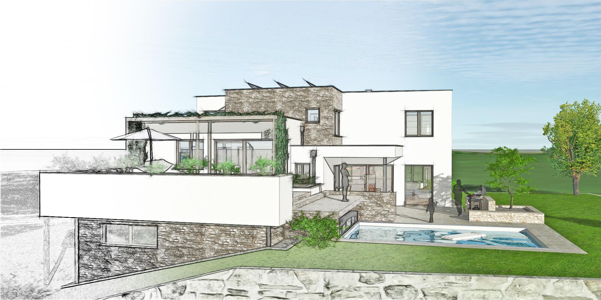 Cre-Plan-Design-Architektur-Innenarchitektur-Design-Rauch-Frühmann-Gastronomie-Häuser-N