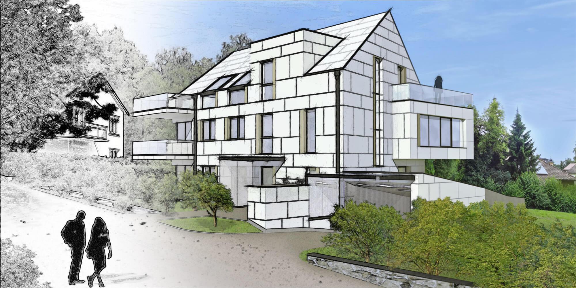 Cre-Plan-Design-Architektur-Innenarchitektur-Design-Rauch-Frühmann-Wohnbau