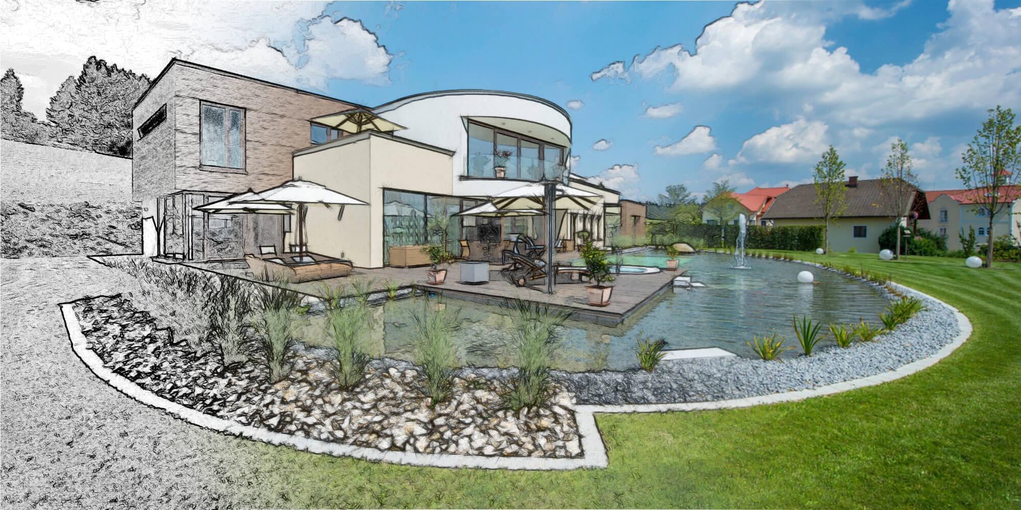 Cre-Plan-Design-Architektur-Innenarchitektur-Design-Rauch-Frühmann-rund-ums-Haus-Gartengestaltung-Pool