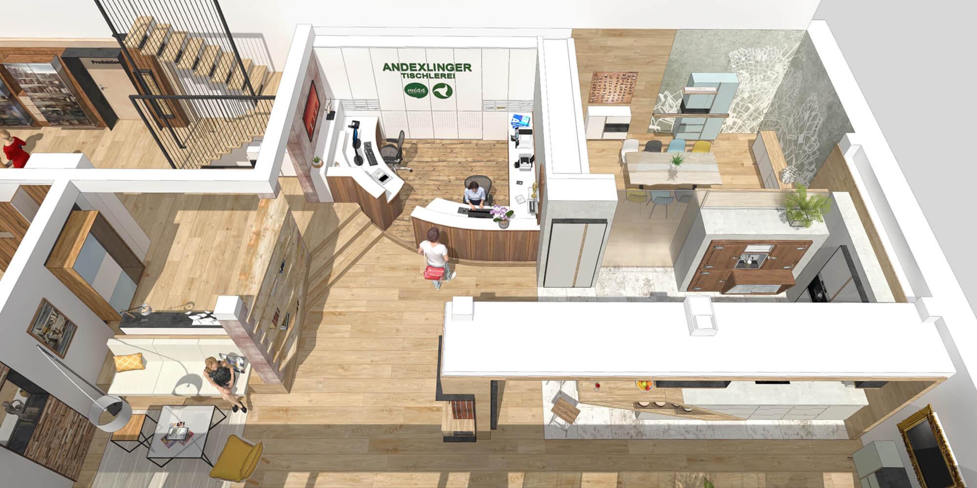 Cre-Plan-Design-Architektur-Innenarchitektur-Design-Referenz-Andexlinger-01