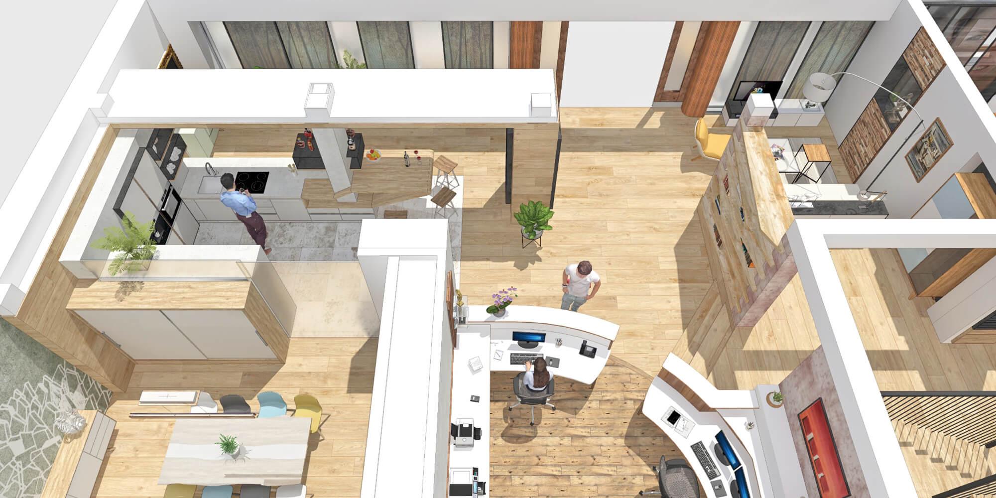 Cre-Plan-Design-Architektur-Innenarchitektur-Design-Referenz-Andexlinger-02