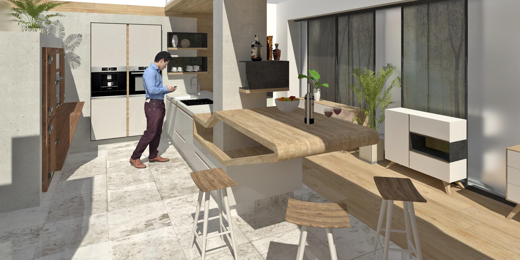 Cre-Plan-Design-Architektur-Innenarchitektur-Design-Referenz-Andexlinger-03