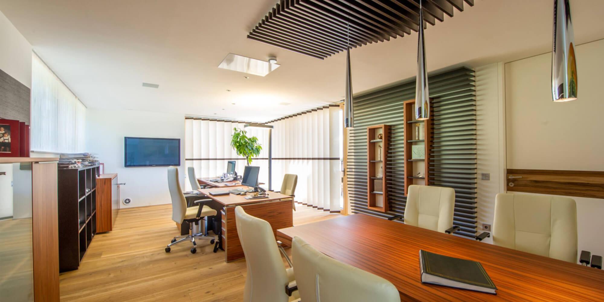 Cre-Plan-Design-Rauch-Frühmann-Architektur-Innenarchitektur-Design-Projekt-Referenz-Innenarchitektur-Möbeldesign-Einrichtung-Büro