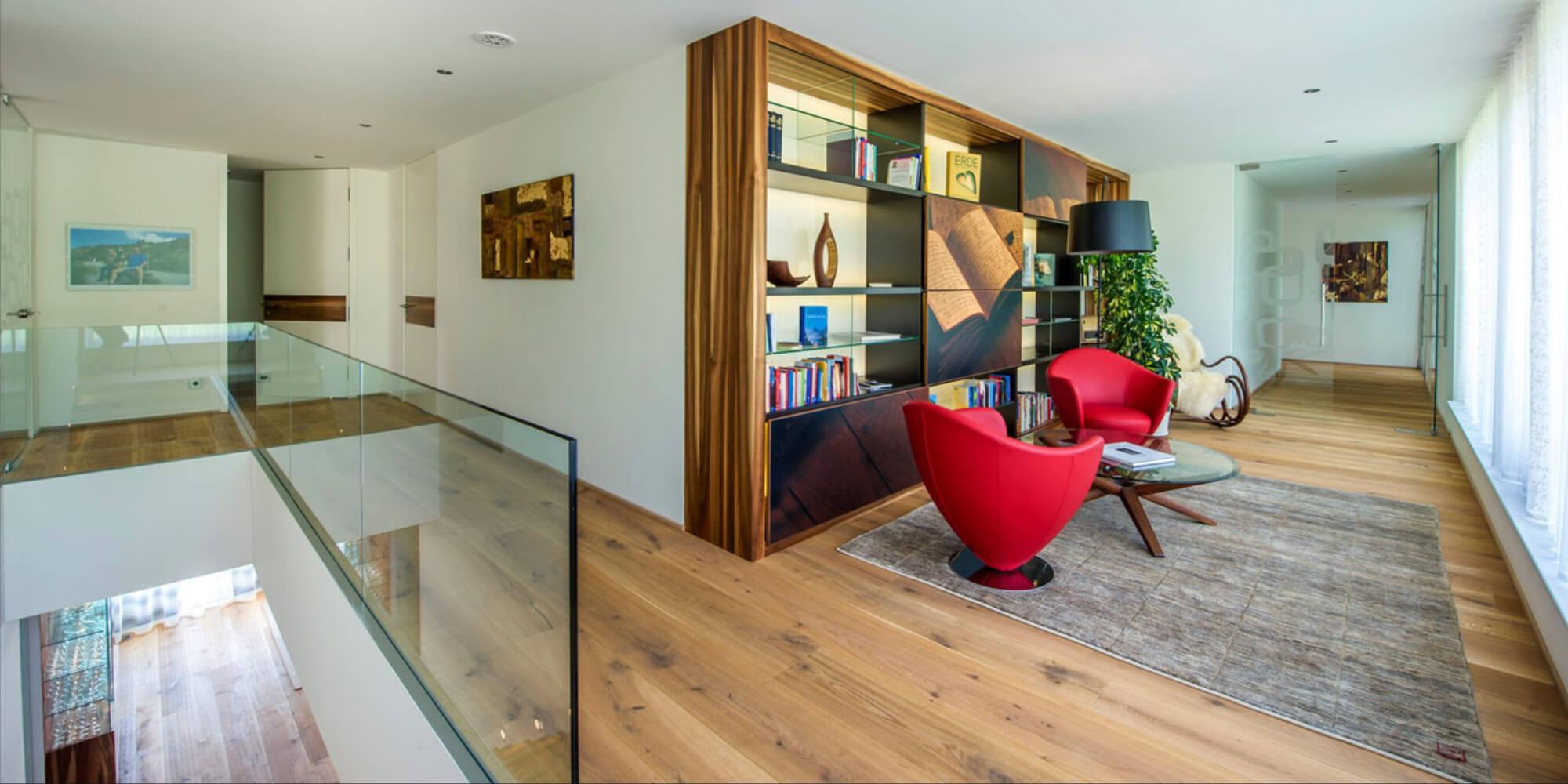 Cre-Plan-Design-Rauch-Frühmann-Architektur-Innenarchitektur-Design-Projekt-Referenz-Innenarchitektur-Möbeldesign-Einrichtung-Galerie