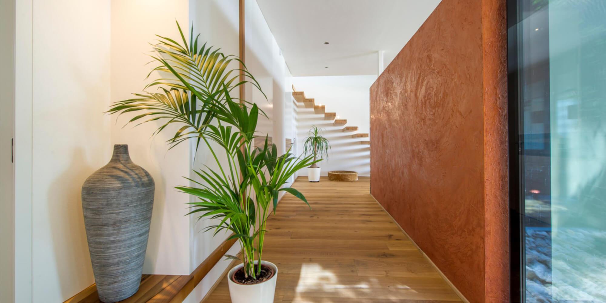 Cre-Plan-Design-Rauch-Frühmann-Architektur-Innenarchitektur-Design-Projekt-Referenz-Innenarchitektur-Möbeldesign-Einrichtung-Gang