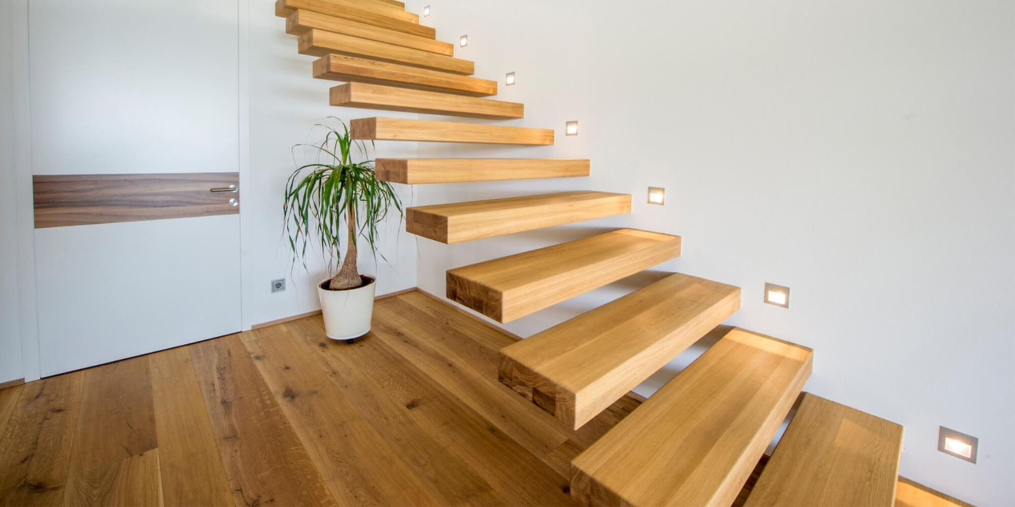 Cre-Plan-Design-Rauch-Frühmann-Architektur-Innenarchitektur-Design-Projekt-Referenz-Innenarchitektur-Möbeldesign-Einrichtung-Stiege