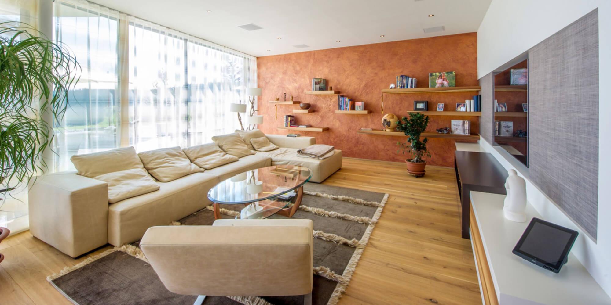 Cre-Plan-Design-Rauch-Frühmann-Architektur-Innenarchitektur-Design-Projekt-Referenz-Innenarchitektur-Möbeldesign-Einrichtung-Wohnen-1