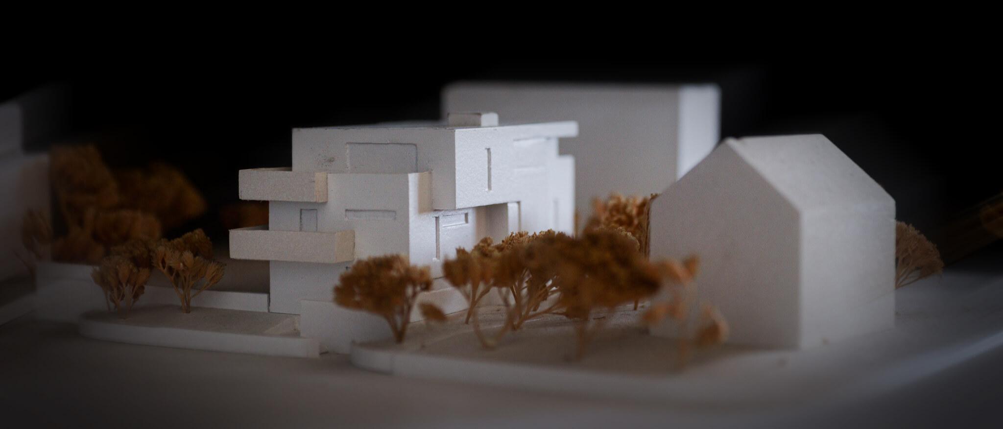 Crea-Plan-Design-Rauch-Frühmann-Architektur-Innenarchitektur-Design-Angebot
