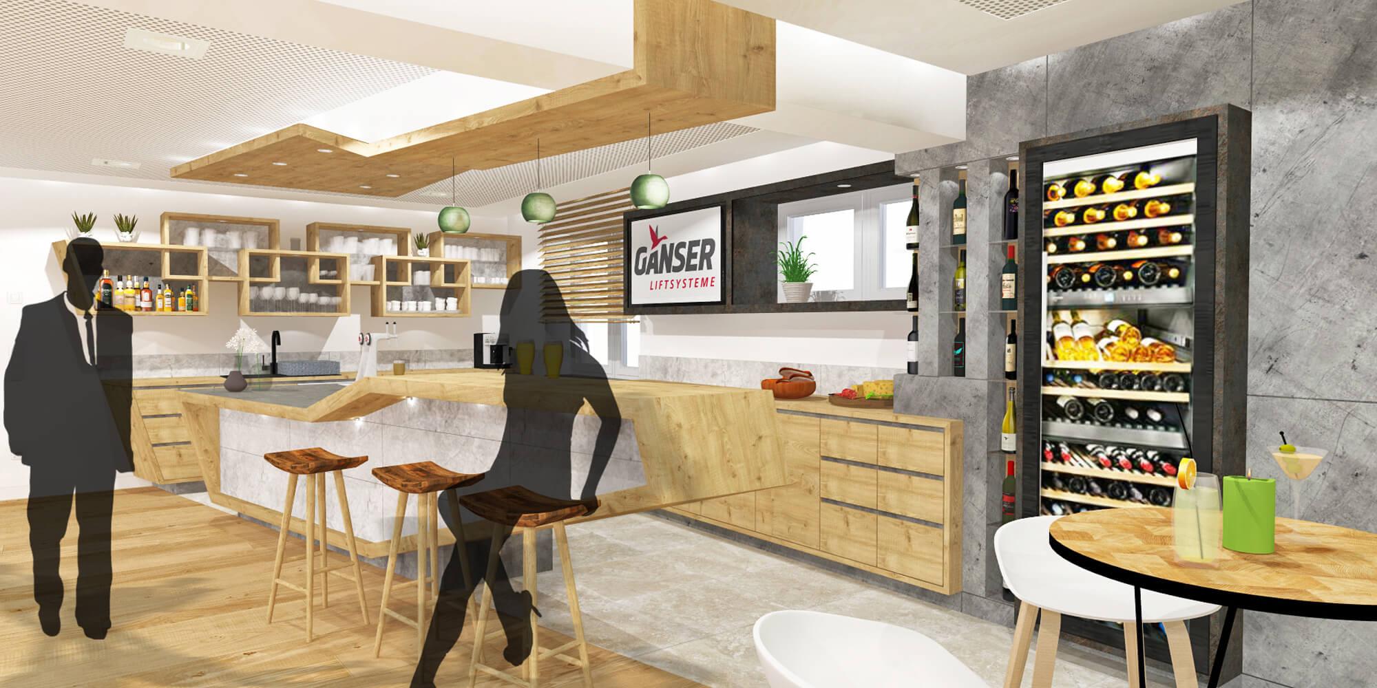 Cre-Plan-Design-Rauch-Frühmann-Architektur-Innenarchitektur-Design-Projekt-Referenz-Innenarchitektur-Möbeldesign-Einrichtung-Firma-Ganser-Seminarraum-2