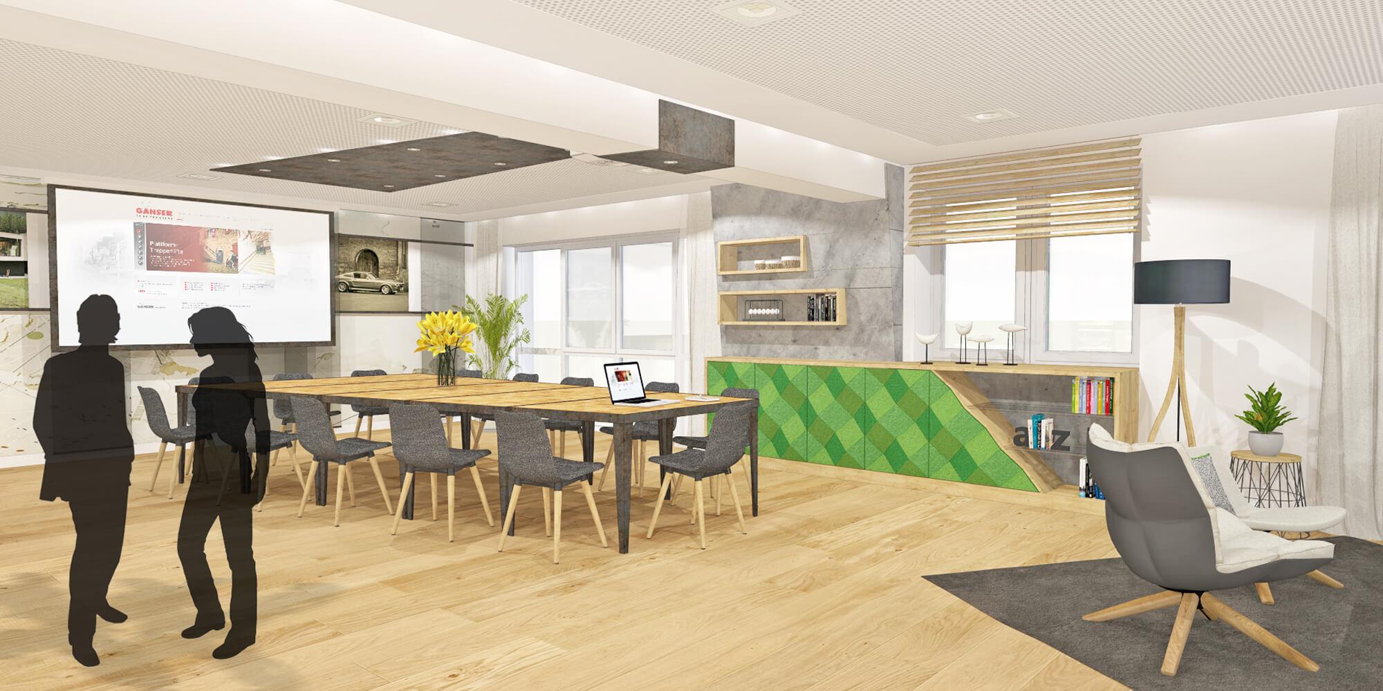 Cre-Plan-Design-Rauch-Frühmann-Architektur-Innenarchitektur-Design-Projekt-Referenz-Innenarchitektur-Möbeldesign-Einrichtung-Firma-Ganser-Seminarraum-3