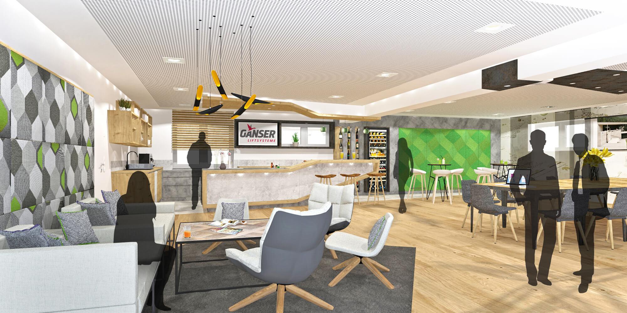 Cre-Plan-Design-Rauch-Frühmann-Architektur-Innenarchitektur-Design-Projekt-Referenz-Innenarchitektur-Möbeldesign-Einrichtung-Firma-Ganser-Seminarraum-4