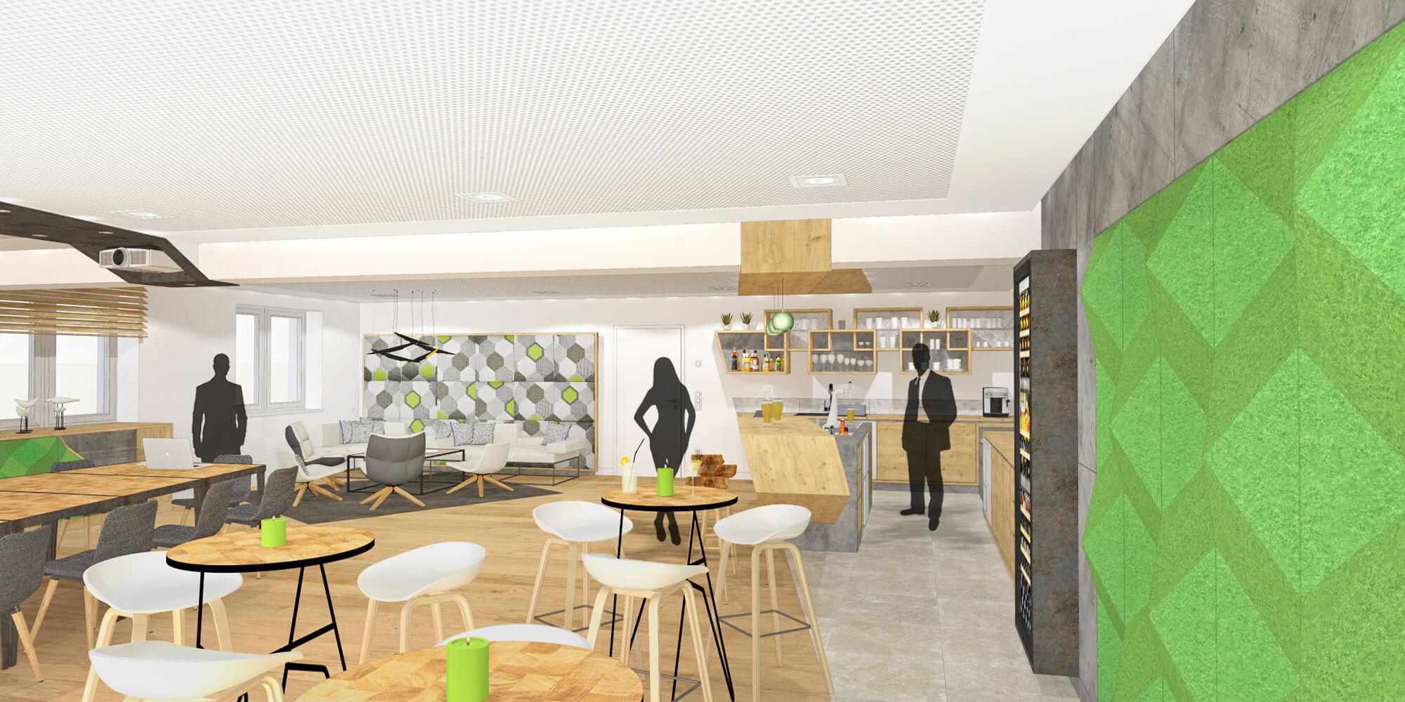 Cre-Plan-Design-Rauch-Frühmann-Architektur-Innenarchitektur-Design-Projekt-Referenz-Innenarchitektur-Möbeldesign-Einrichtung-Firma-Ganser-Seminarraum-5