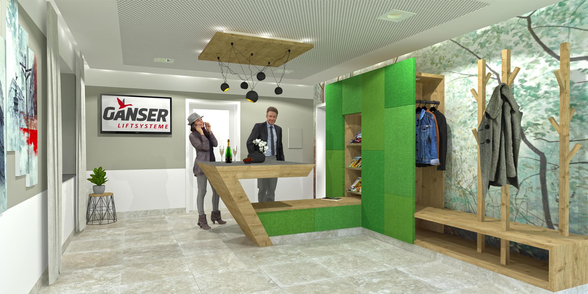 Cre-Plan-Design-Rauch-Frühmann-Architektur-Innenarchitektur-Design-Projekt-Referenz-Innenarchitektur-Möbeldesign-Einrichtung-Firma-Ganser-Seminarraum-6