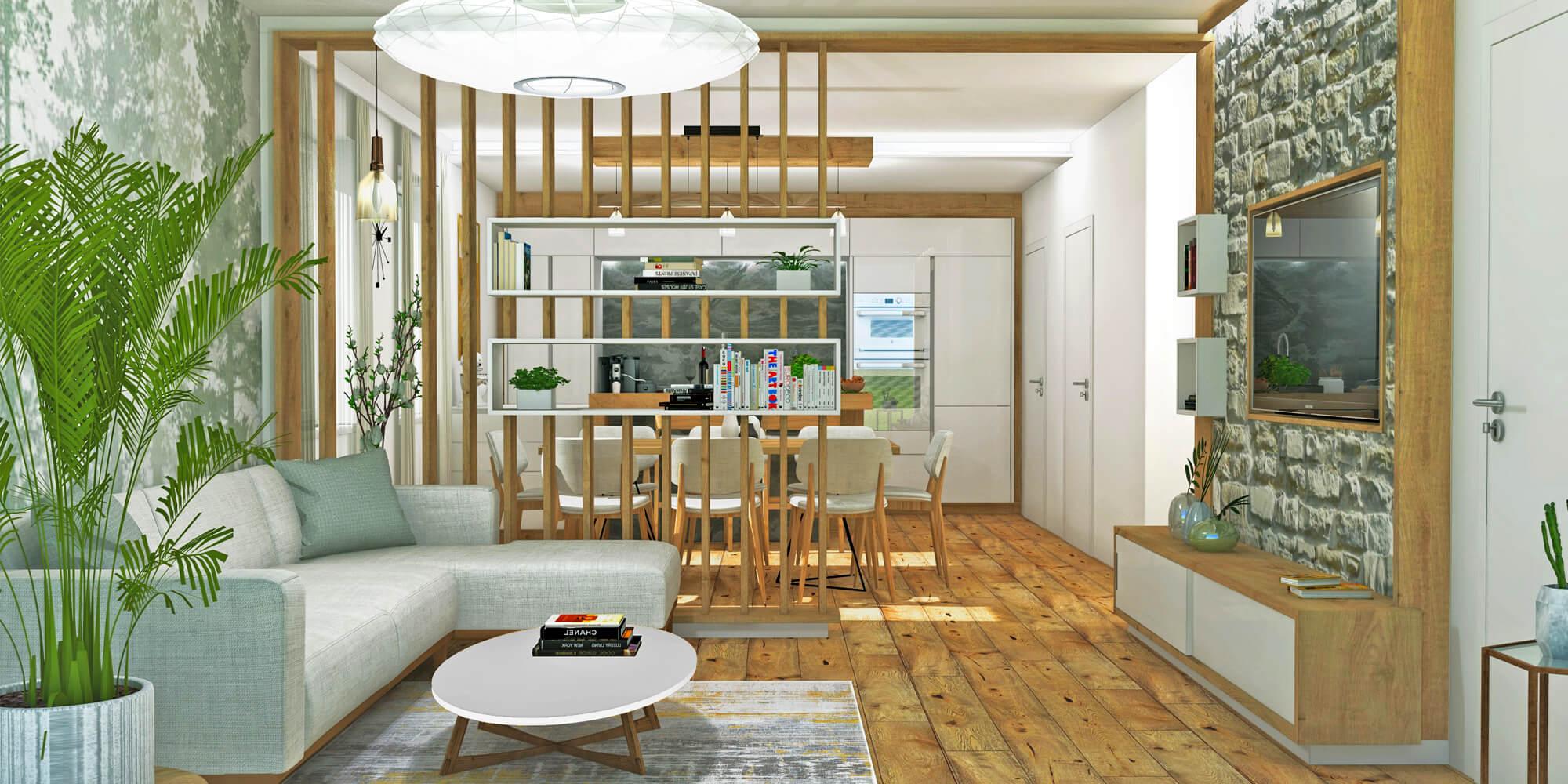 Cre-Plan-Design-Rauch-Frühmann-Architektur-Innenarchitektur-Design-Projekt-Referenz-Innenarchitektur-Möbeldesign-Einrichtung-Kochen-Essen-3
