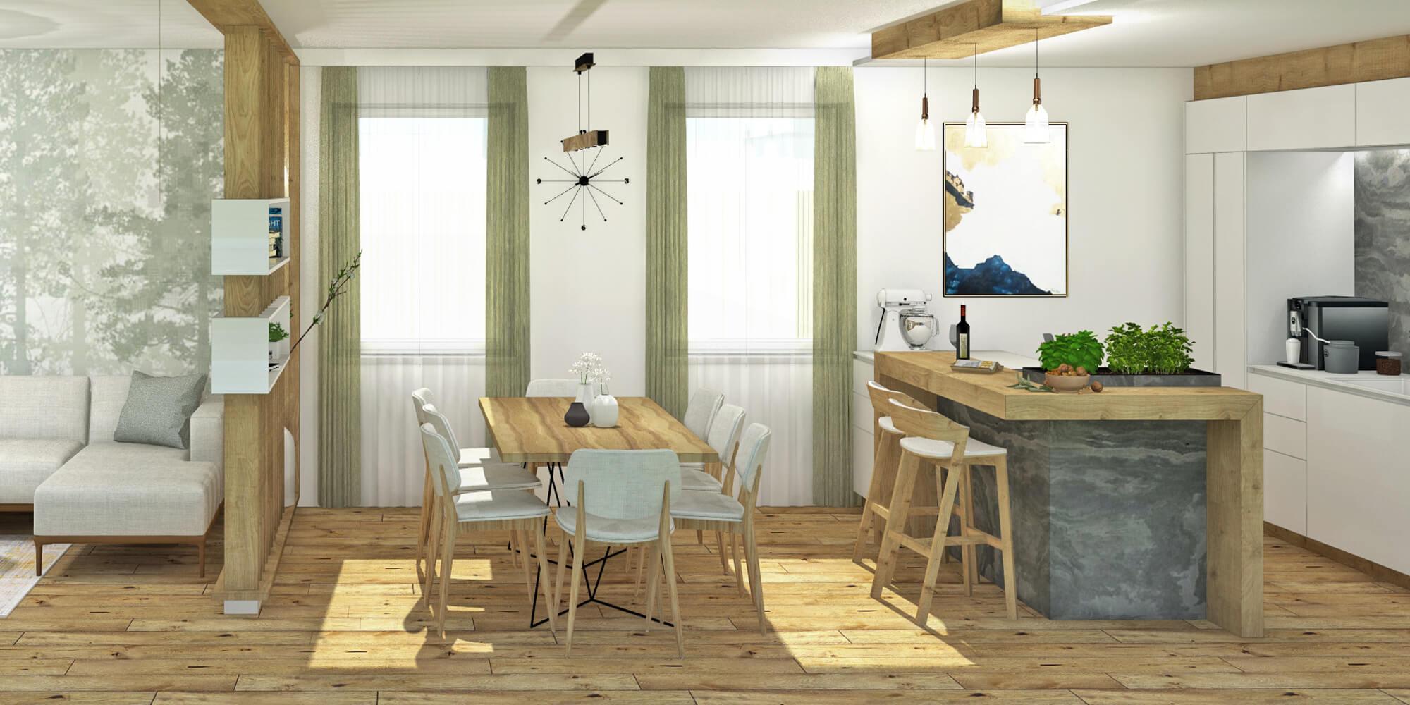 Cre-Plan-Design-Rauch-Frühmann-Architektur-Innenarchitektur-Design-Projekt-Referenz-Innenarchitektur-Möbeldesign-Einrichtung-Kochen-Essen-4