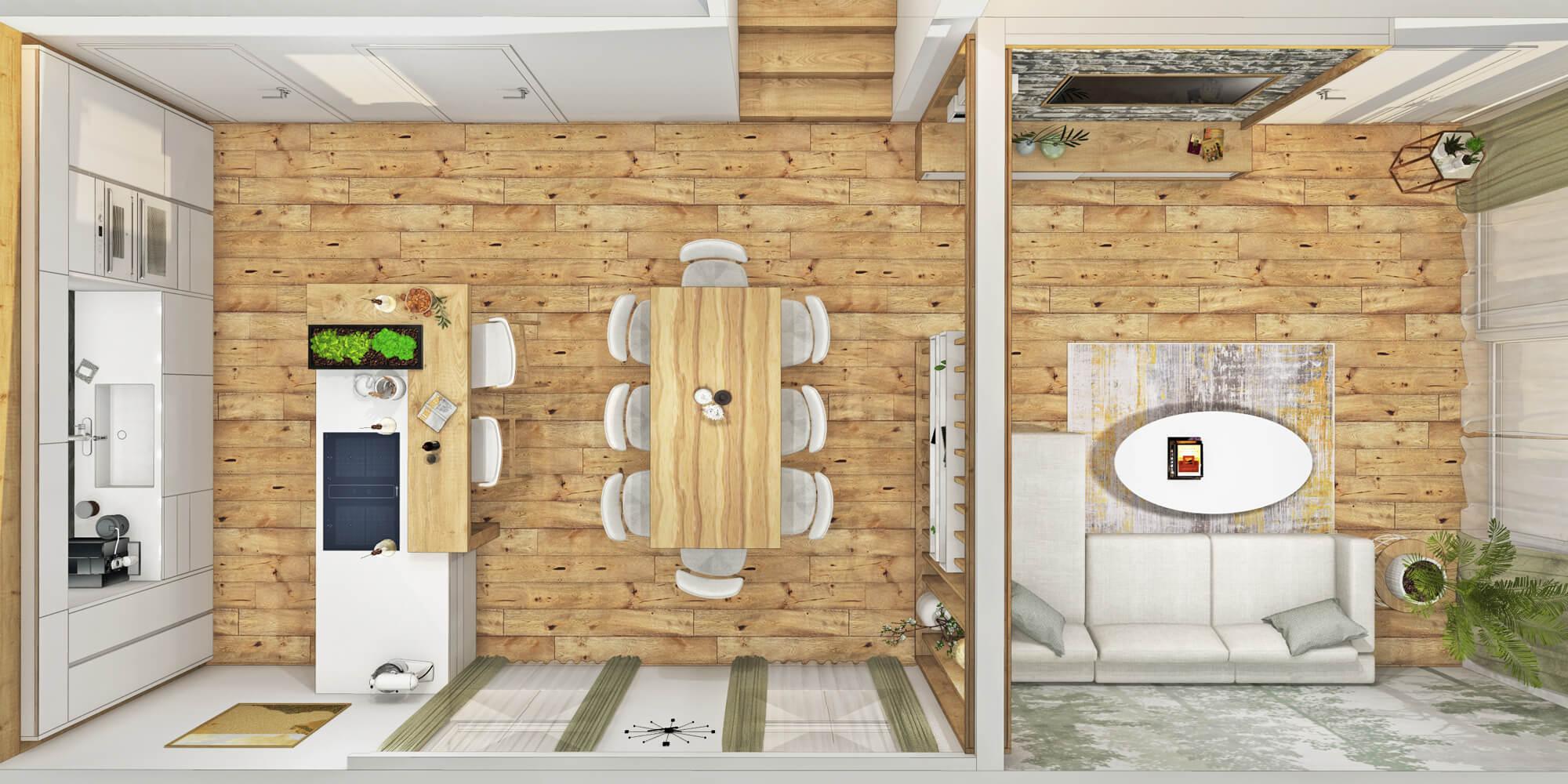 Cre-Plan-Design-Rauch-Frühmann-Architektur-Innenarchitektur-Design-Projekt-Referenz-Innenarchitektur-Möbeldesign-Einrichtung-Kochen-Essen-5