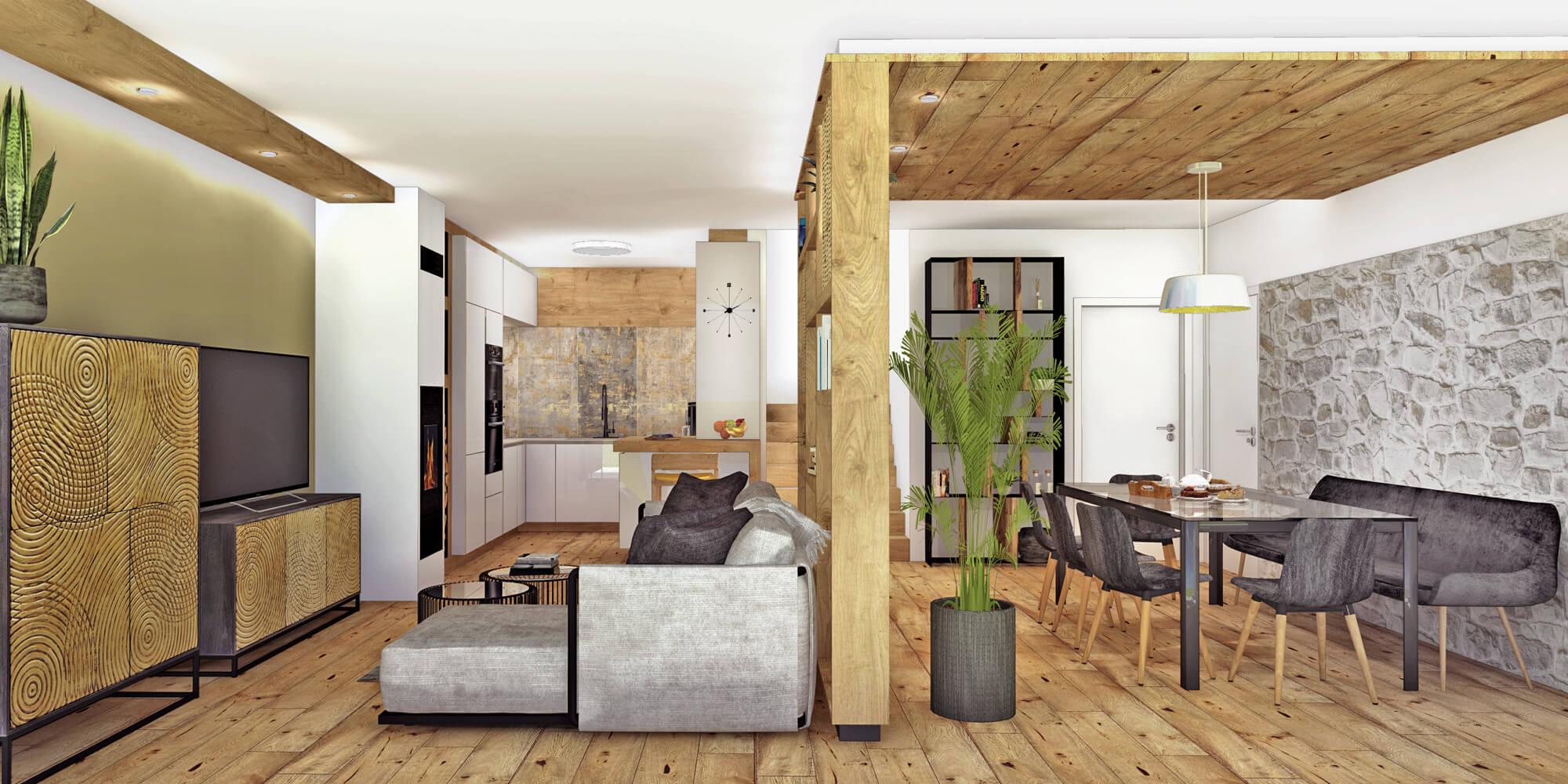 Cre-Plan-Design-Rauch-Frühmann-Architektur-Innenarchitektur-Design-Projekt-Referenz-Innenarchitektur-Möbeldesign-Einrichtung-Kochen-Essen-Top-8-2