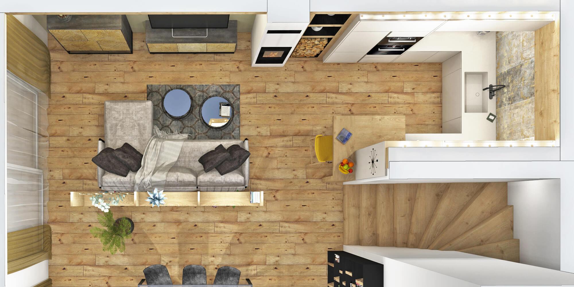 Cre-Plan-Design-Rauch-Frühmann-Architektur-Innenarchitektur-Design-Projekt-Referenz-Innenarchitektur-Möbeldesign-Einrichtung-Kochen-Essen-Top-8-4