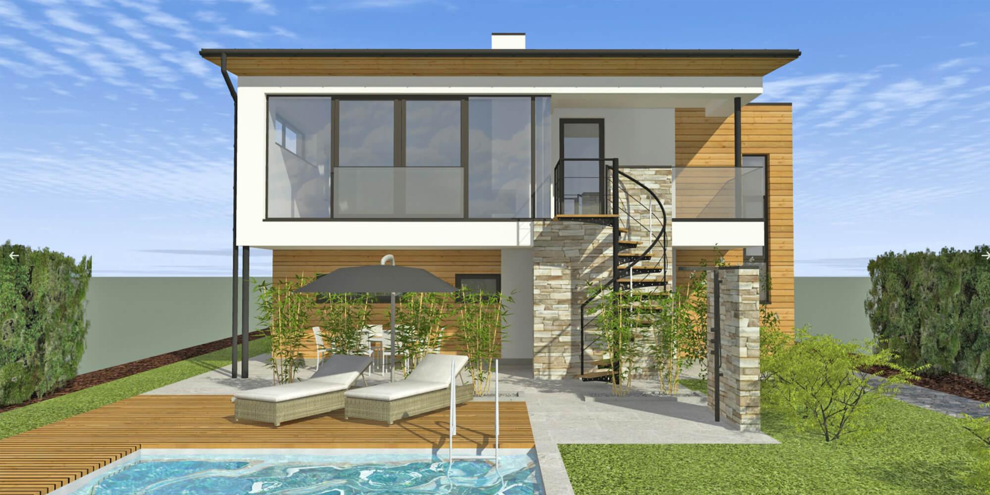 Cre-Plan-Design-Rauch-Frühmann-Architektur-Innenarchitektur-Design-Projekt-Referenz-Rund-ums-Haus-Fassaden-und-Gartengestaltung-2