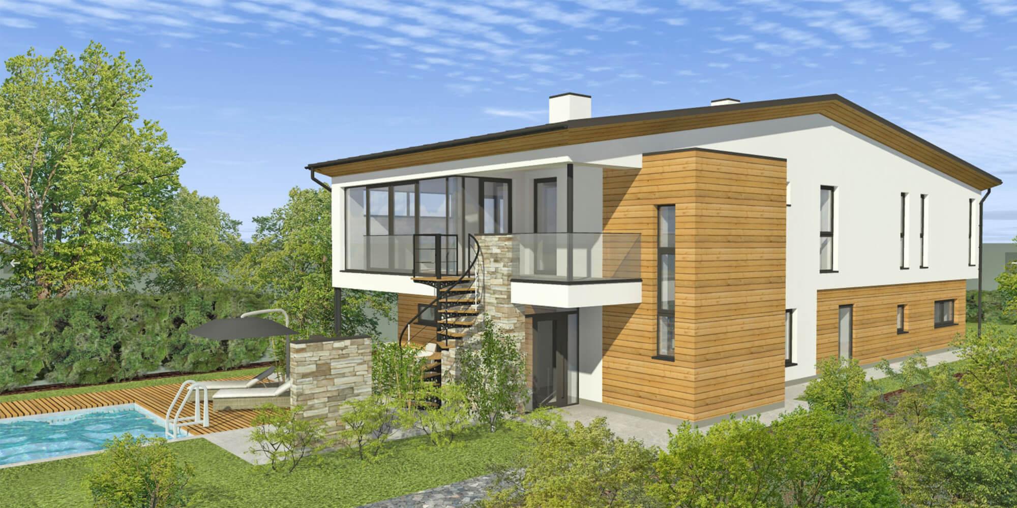 Cre-Plan-Design-Rauch-Frühmann-Architektur-Innenarchitektur-Design-Projekt-Referenz-Rund-ums-Haus-Fassaden-und-Gartengestaltung-3