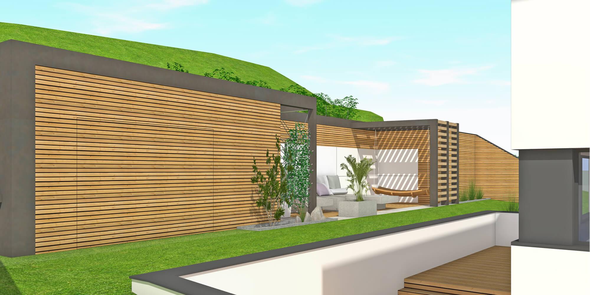 Cre-Plan-Design-Rauch-Frühmann-Architektur-Innenarchitektur-Design-Projekt-Referenz-Rund-ums-Haus-Gartenlounge-2