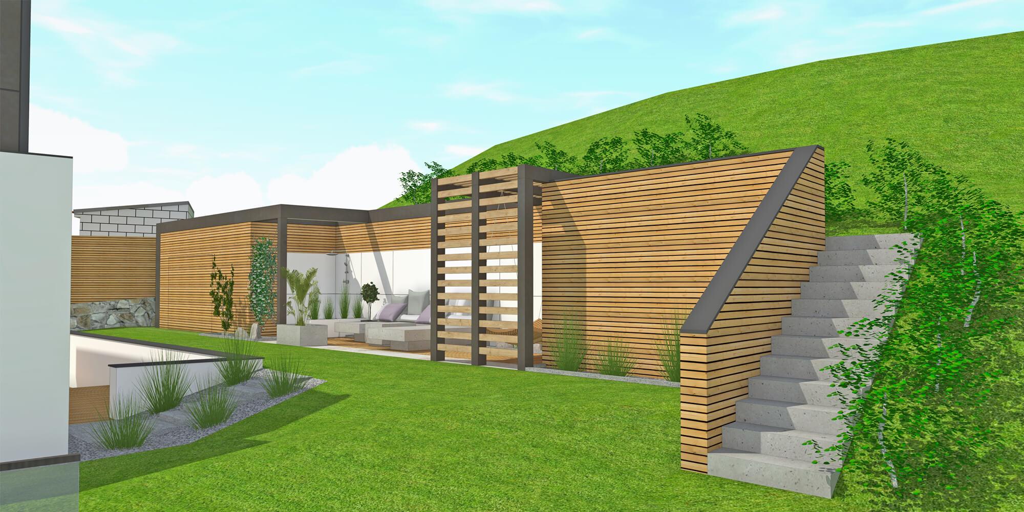 Cre-Plan-Design-Rauch-Frühmann-Architektur-Innenarchitektur-Design-Projekt-Referenz-Rund-ums-Haus-Gartenlounge-3