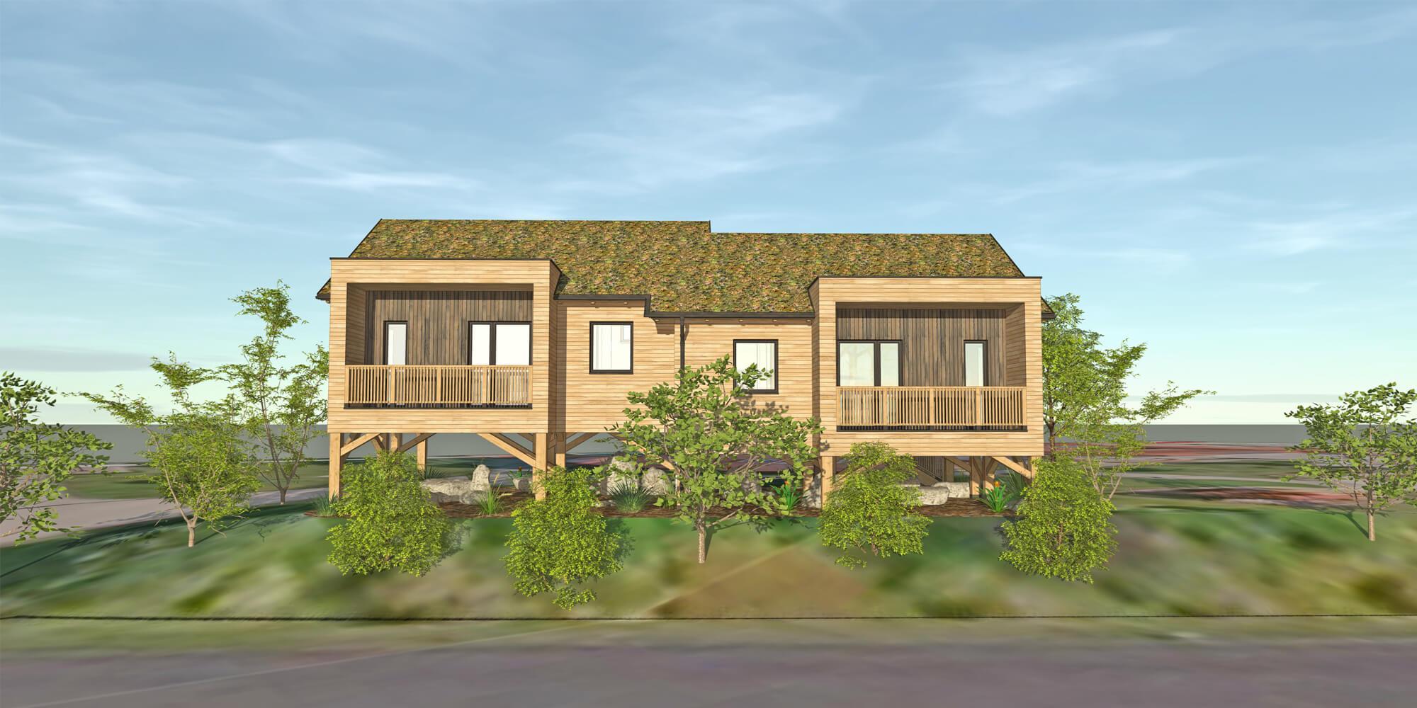 Cre-Plan-Design-Rauch-Frühmann-Architektur-Innenarchitektur-Design-Projekt-Referenz-Rund-ums-Haus-Gastroprojekt-Baumhäuser-3