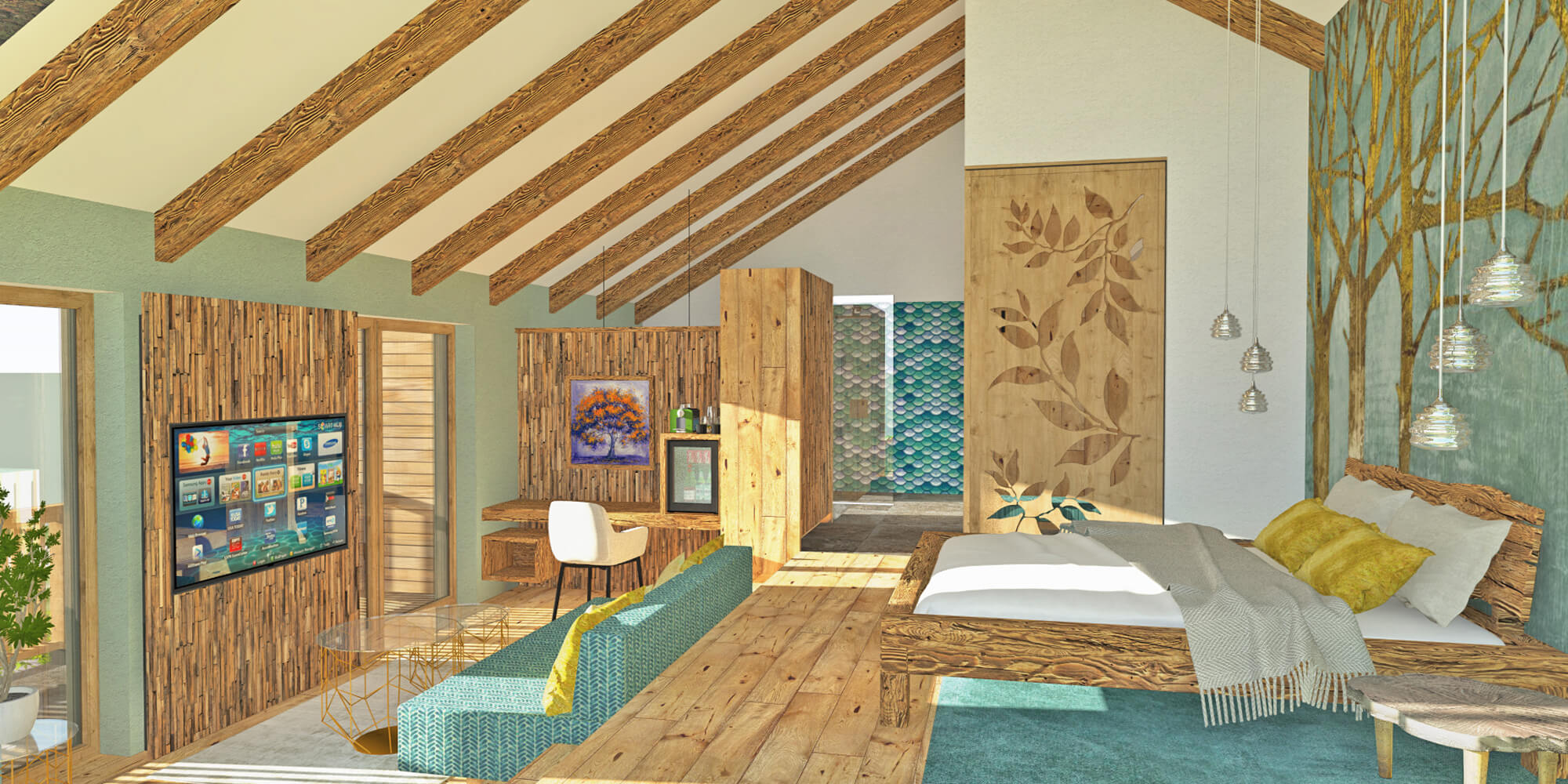 Cre-Plan-Design-Rauch-Frühmann-Architektur-Innenarchitektur-Design-Projekt-Referenz-Rund-ums-Haus-Gastroprojekt-Baumhäuser-7