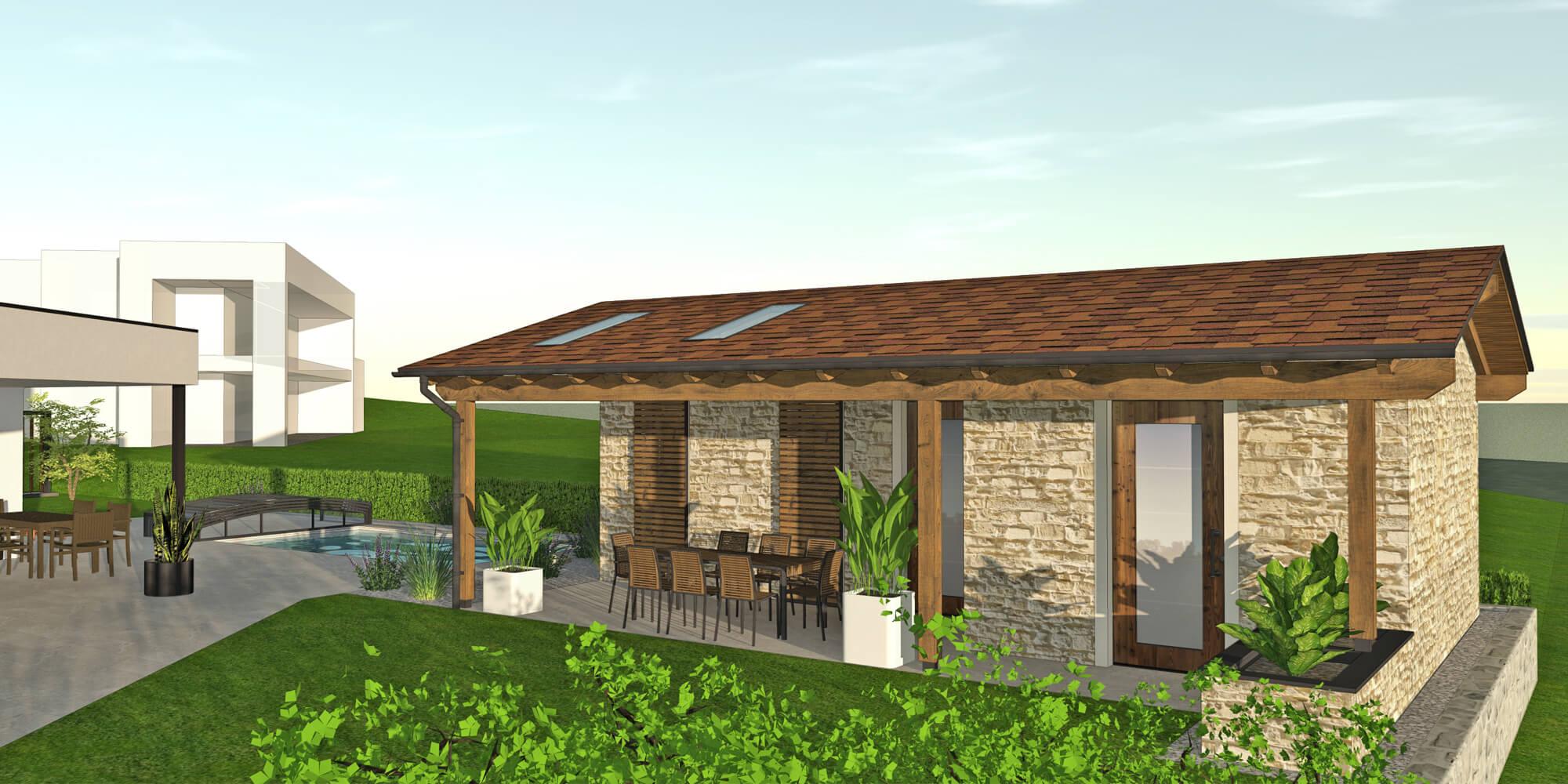 Cre-Plan-Design-Rauch-Frühmann-Architektur-Innenarchitektur-Design-Projekt-Referenz-Rund-ums-Haus-Poolhaus-3