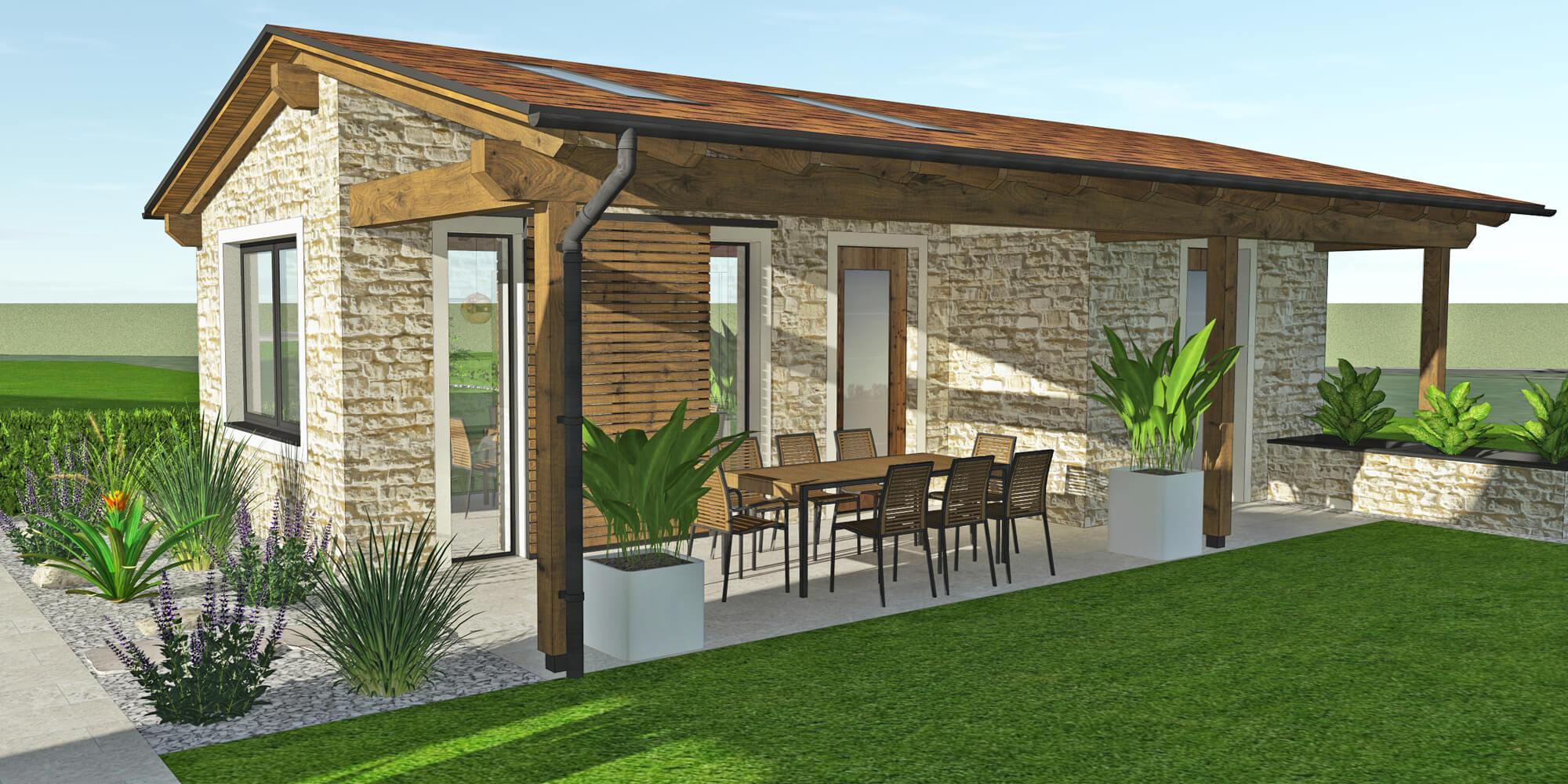 Cre-Plan-Design-Rauch-Frühmann-Architektur-Innenarchitektur-Design-Projekt-Referenz-Rund-ums-Haus-Poolhaus-4