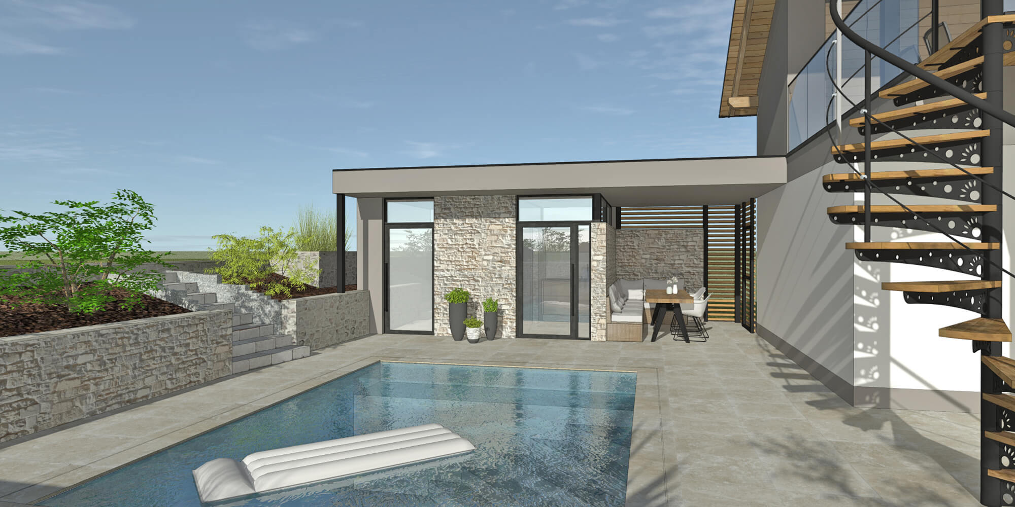Cre-Plan-Design-Rauch-Frühmann-Architektur-Innenarchitektur-Design-Projekt-Referenz-Rund-ums-Haus-Swimmingpool-2