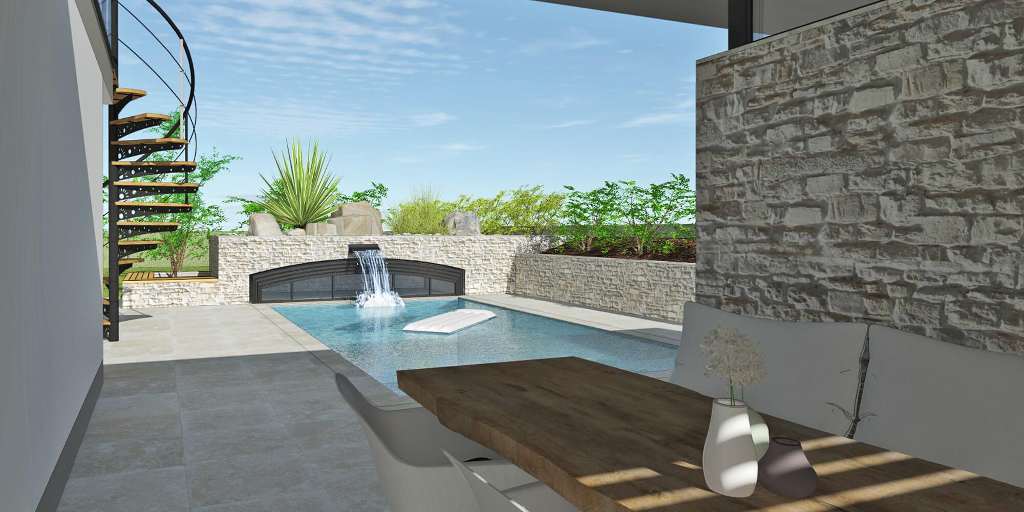 Cre-Plan-Design-Rauch-Frühmann-Architektur-Innenarchitektur-Design-Projekt-Referenz-Rund-ums-Haus-Swimmingpool-3