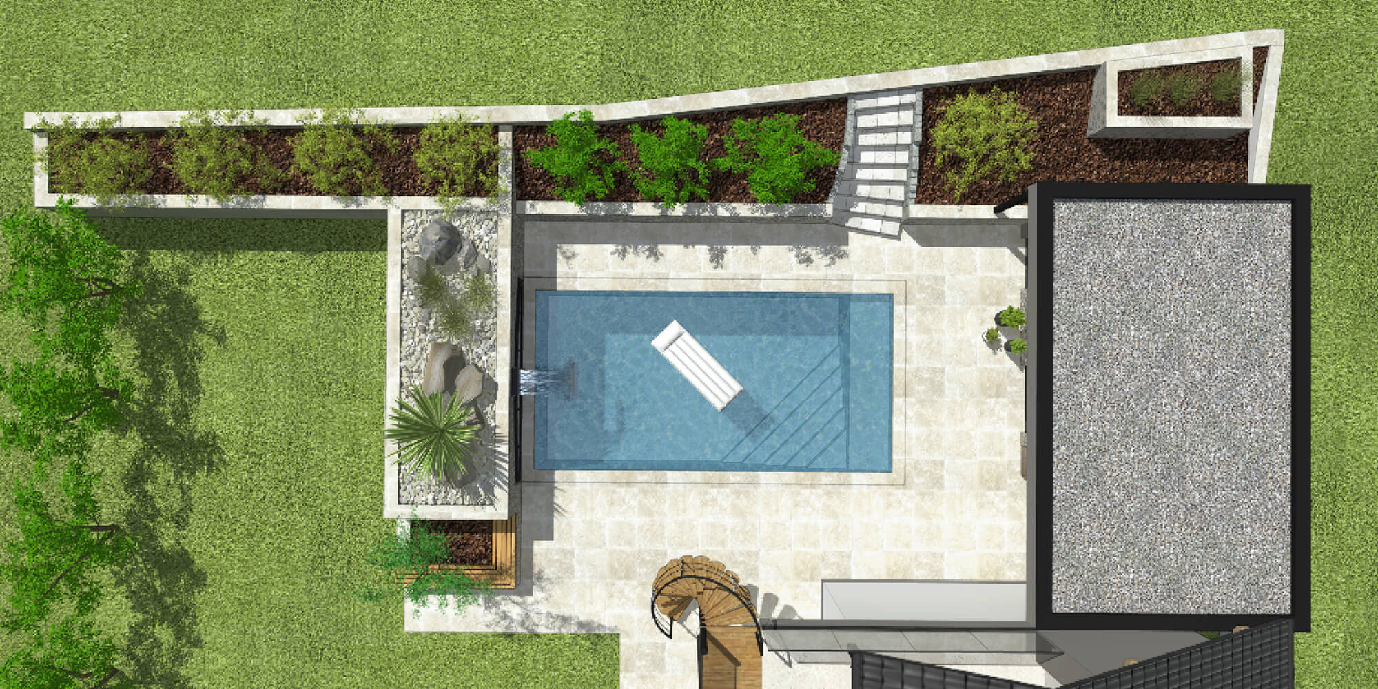 Cre-Plan-Design-Rauch-Frühmann-Architektur-Innenarchitektur-Design-Projekt-Referenz-Rund-ums-Haus-Swimmingpool-4