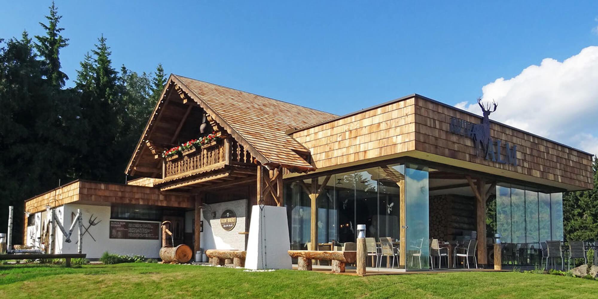 Crea-Plan-Design-Rauch-Frühmann-Architektur-Innenarchitektur-Design-Projekt-Referenz-Hotelerie-Gastronomie-AVIVA-Alm-2