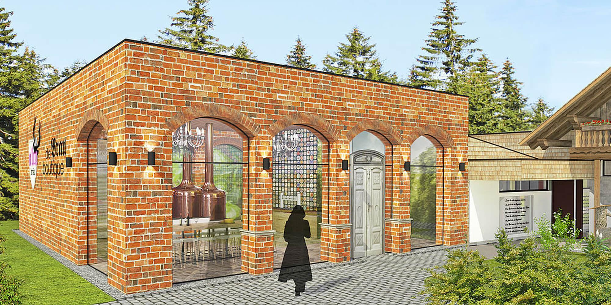 Crea-Plan-Design-Rauch-Frühmann-Architektur-Innenarchitektur-Design-Projekt-Referenz-Hotelerie-Gastronomie-AVIVA-Brauerei-2