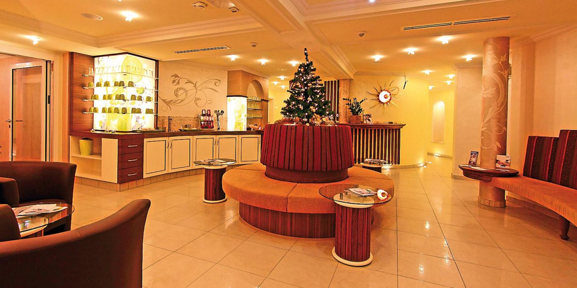 Crea-Plan-Design-Rauch-Frühmann-Architektur-Innenarchitektur-Design-Projekt-Referenz-Hotelerie-Gastronomie-Hotel-Bergknappenhof-Beauty-2