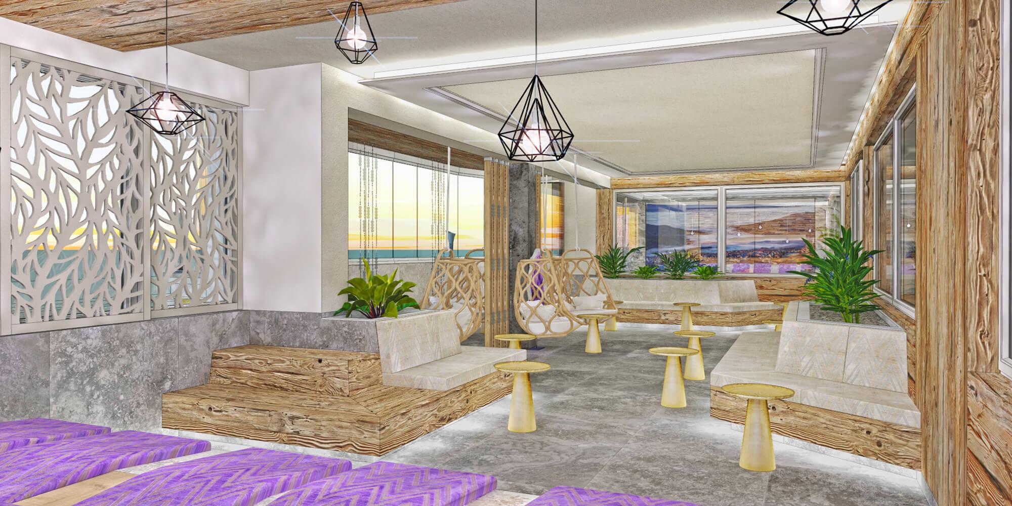 Crea-Plan-Design-Rauch-Frühmann-Architektur-Innenarchitektur-Design-Projekt-Referenz-Hotelerie-Gastronomie-Hotel-Bergknappenhof-Freiluftbereich-1