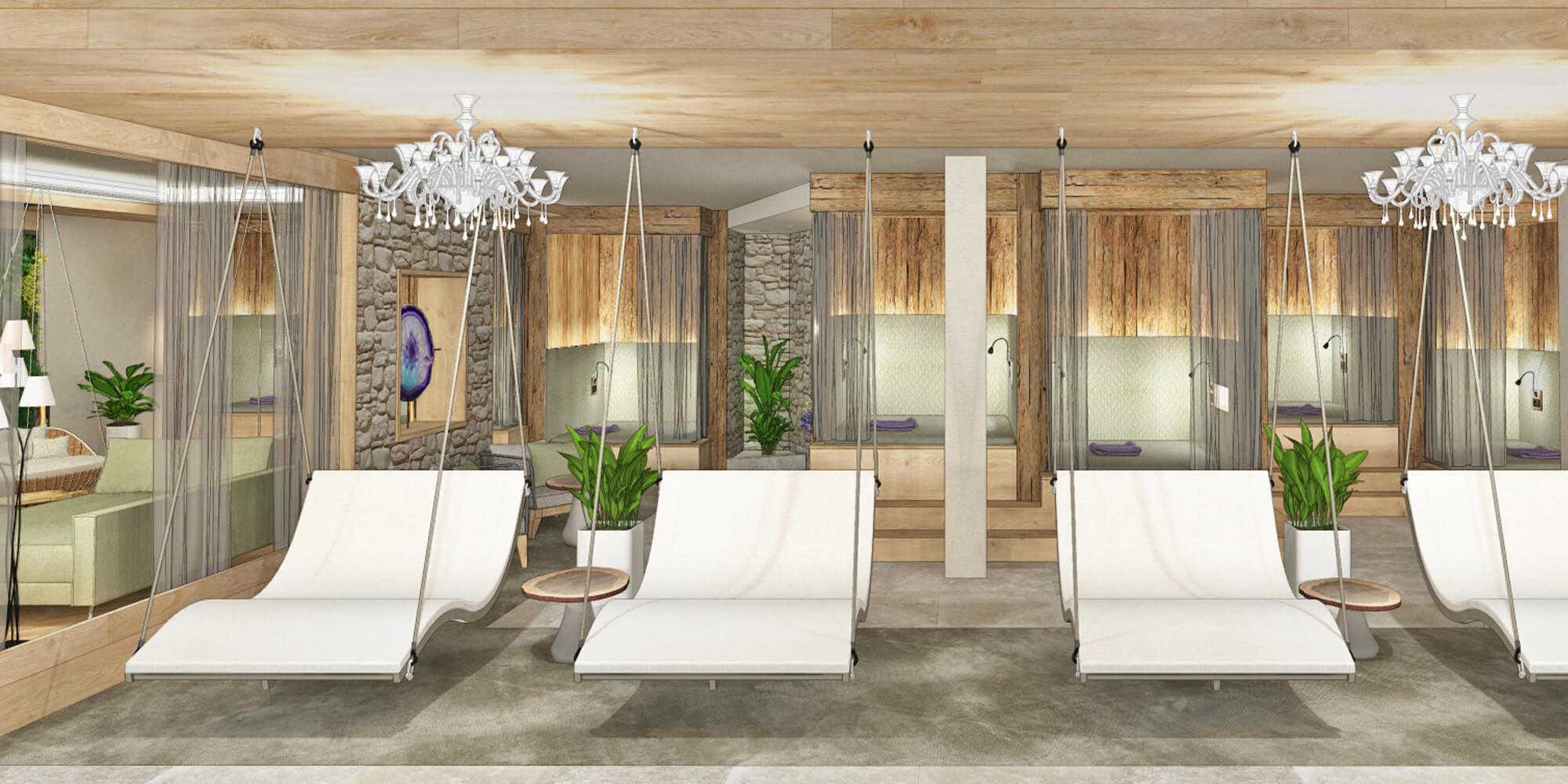Crea-Plan-Design-Rauch-Frühmann-Architektur-Innenarchitektur-Design-Projekt-Referenz-Hotelerie-Gastronomie-Hotel-Bergknappenhof-Ruheraum-2