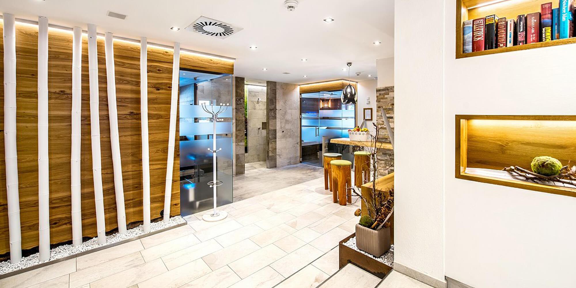 Crea-Plan-Design-Rauch-Frühmann-Architektur-Innenarchitektur-Design-Projekt-Referenz-Hotelerie-Gastronomie-Hotel-Donauschlinge-Wellness-3