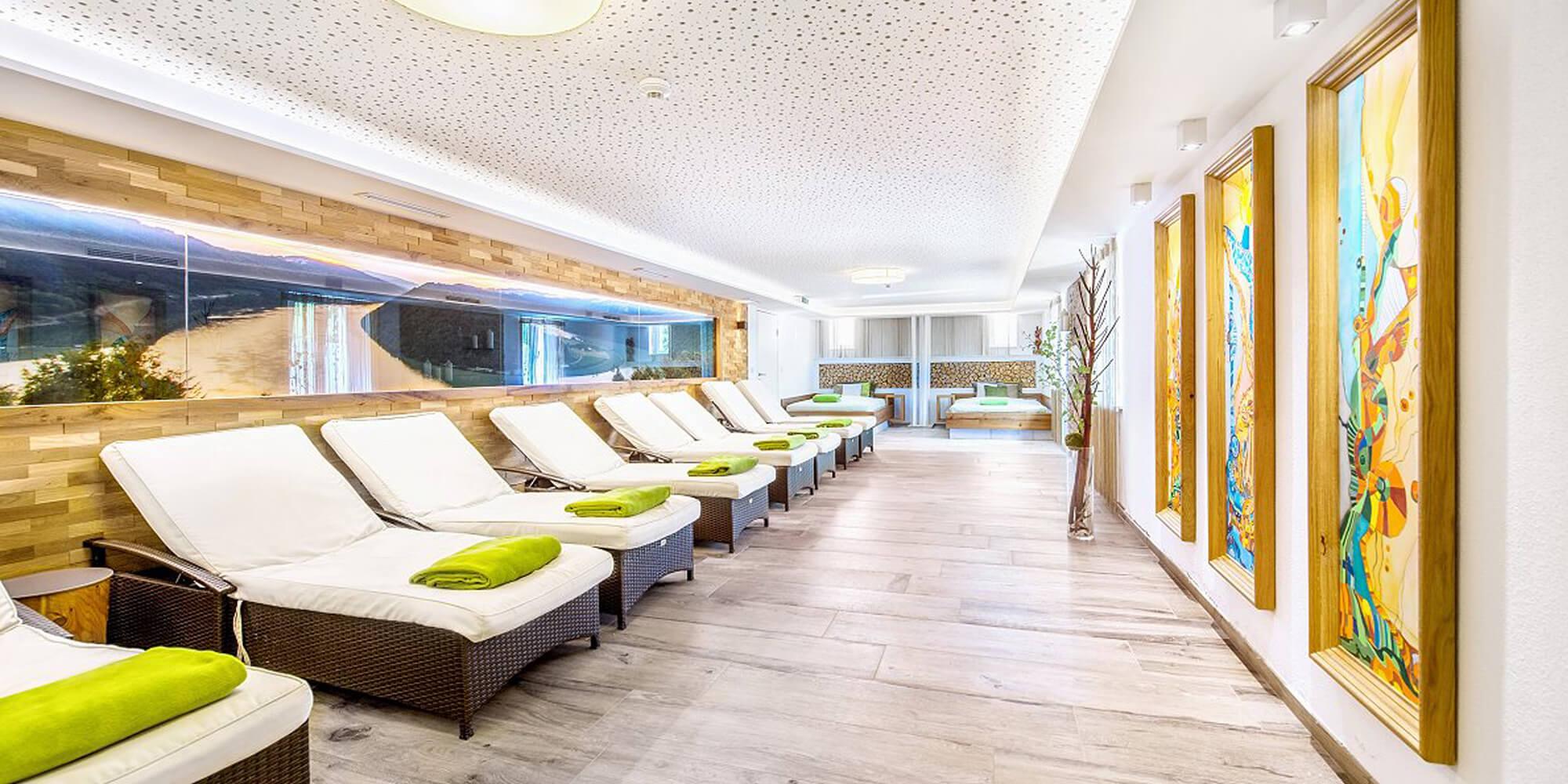 Crea-Plan-Design-Rauch-Frühmann-Architektur-Innenarchitektur-Design-Projekt-Referenz-Hotelerie-Gastronomie-Hotel-Donauschlinge-Wellness-4
