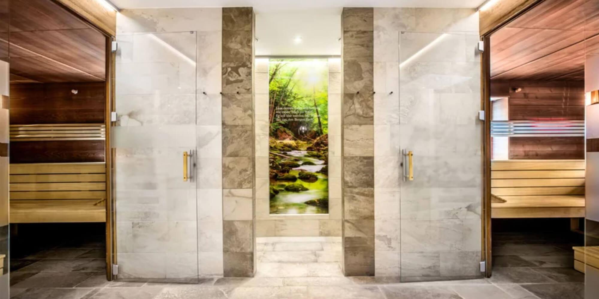 Crea-Plan-Design-Rauch-Frühmann-Architektur-Innenarchitektur-Design-Projekt-Referenz-Hotelerie-Gastronomie-Hotel-Donauschlinge-Wellness-5