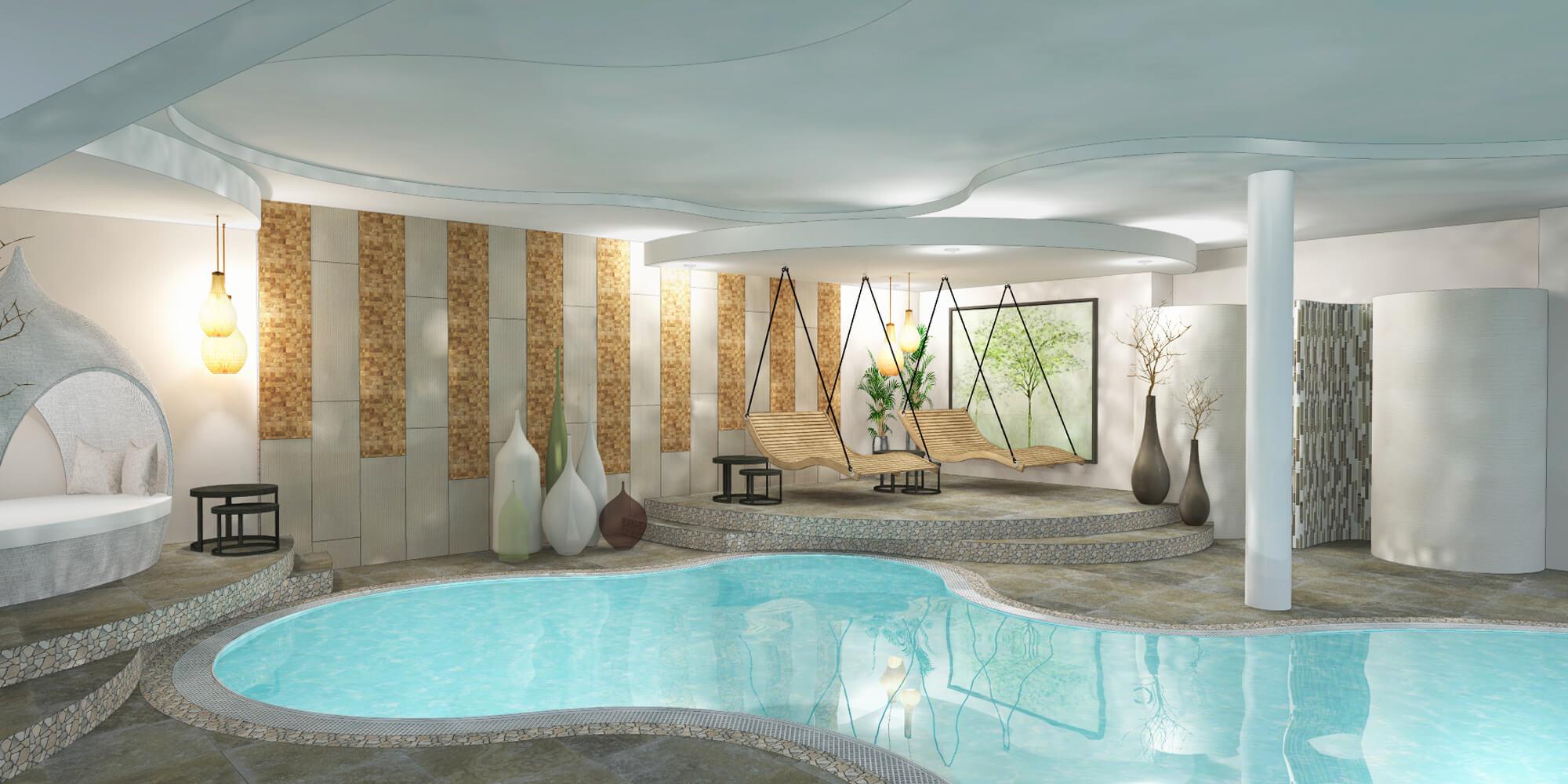 Crea-Plan-Design-Rauch-Frühmann-Architektur-Innenarchitektur-Design-Projekt-Referenz-Hotelerie-Gastronomie-Hotel-Guglwald-Wellness-C