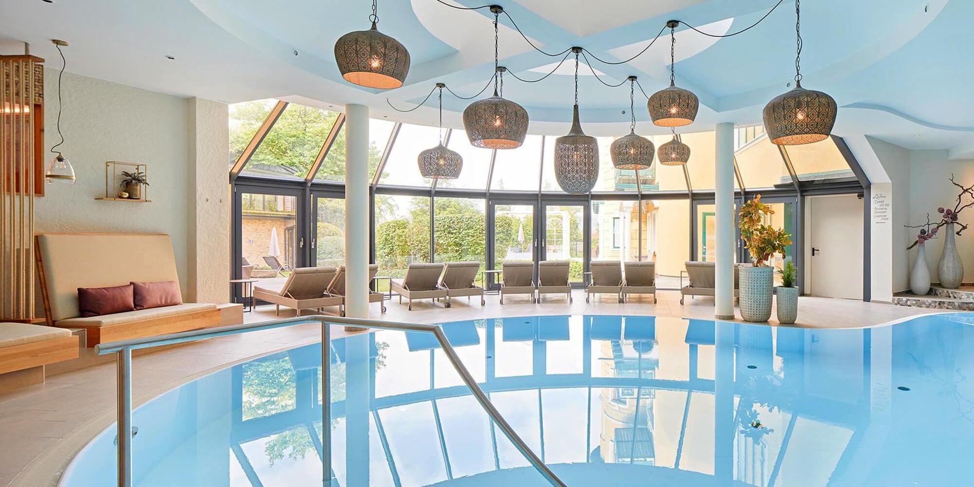 Crea-Plan-Design-Rauch-Frühmann-Architektur-Innenarchitektur-Design-Projekt-Referenz-Hotelerie-Gastronomie-Hotel-Guglwald-Wellness-D