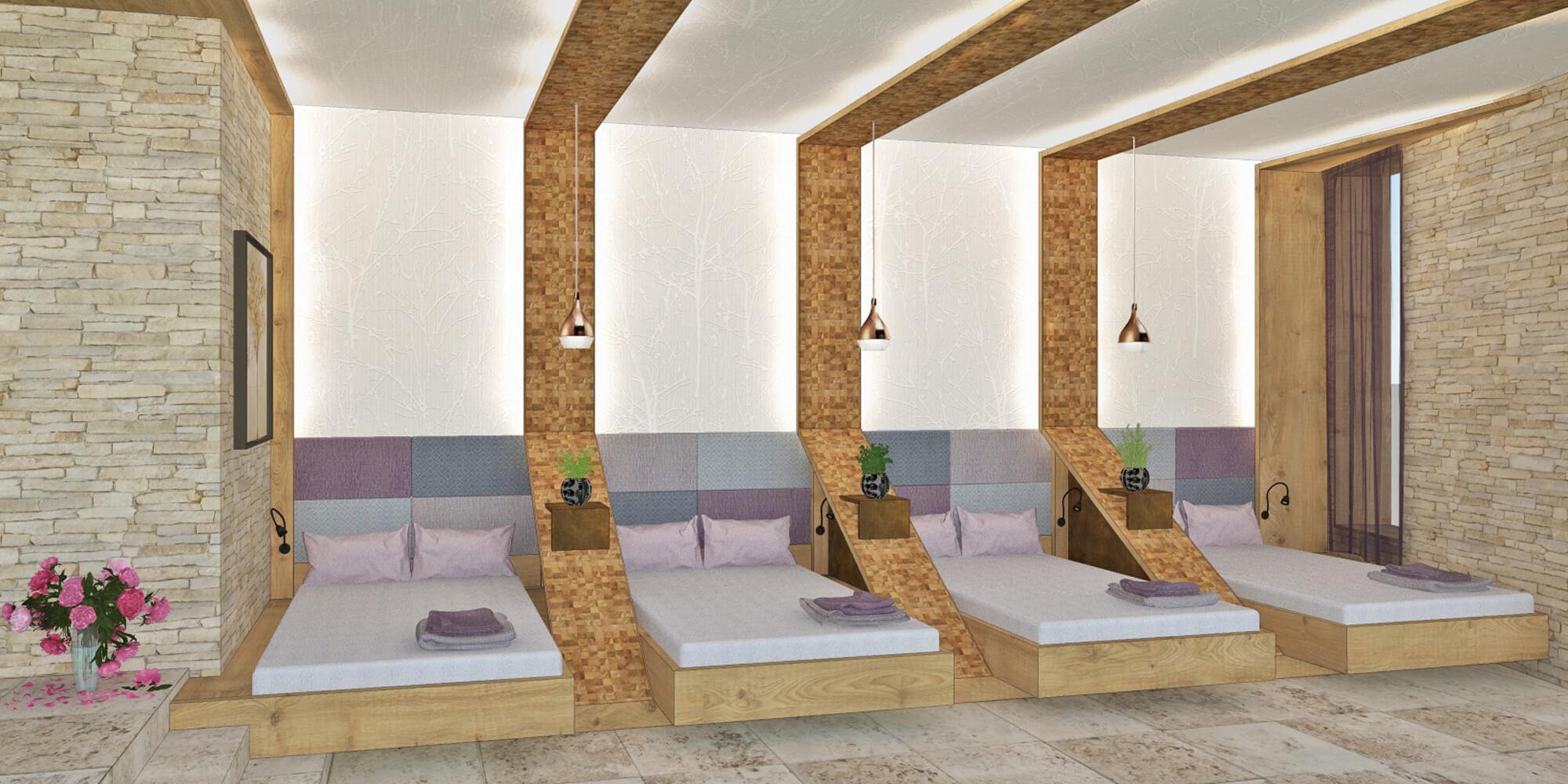 Crea-Plan-Design-Rauch-Frühmann-Architektur-Innenarchitektur-Design-Projekt-Referenz-Hotelerie-Gastronomie-Hotel-Guglwald-Wellness-E