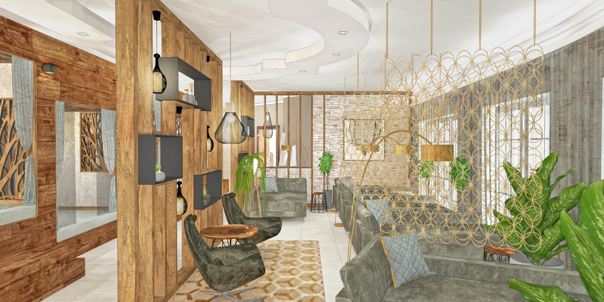 Crea-Plan-Design-Rauch-Frühmann-Architektur-Innenarchitektur-Design-Projekt-Referenz-Hotelerie-Gastronomie-Hotel-Guglwald-Wellness-F