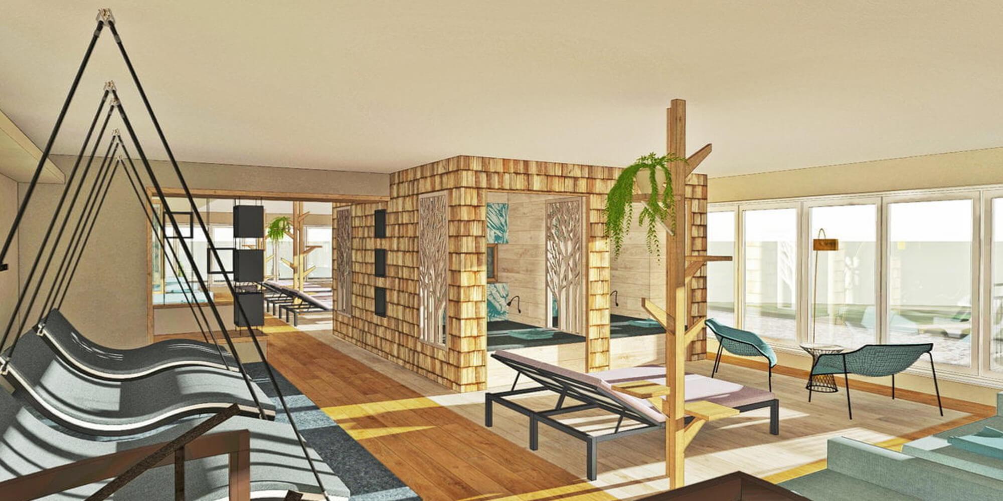 Crea-Plan-Design-Rauch-Frühmann-Architektur-Innenarchitektur-Design-Projekt-Referenz-Hotelerie-Gastronomie-Hotel-Guglwald-Wellness-J